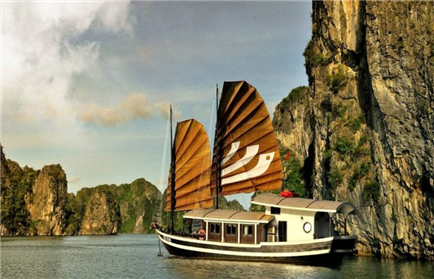 Best of Hanoi - Halong Bay and Sapa 6 days